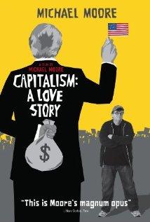 資本主義.jpg