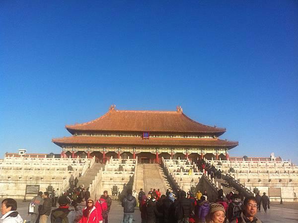 北京一.JPG