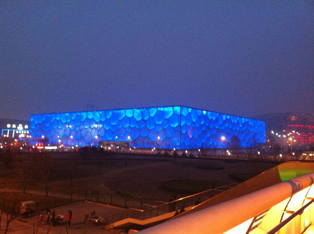 北京二.JPG
