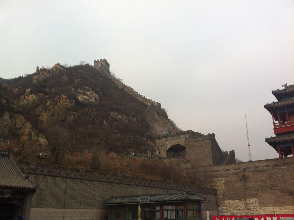 北京三.JPG