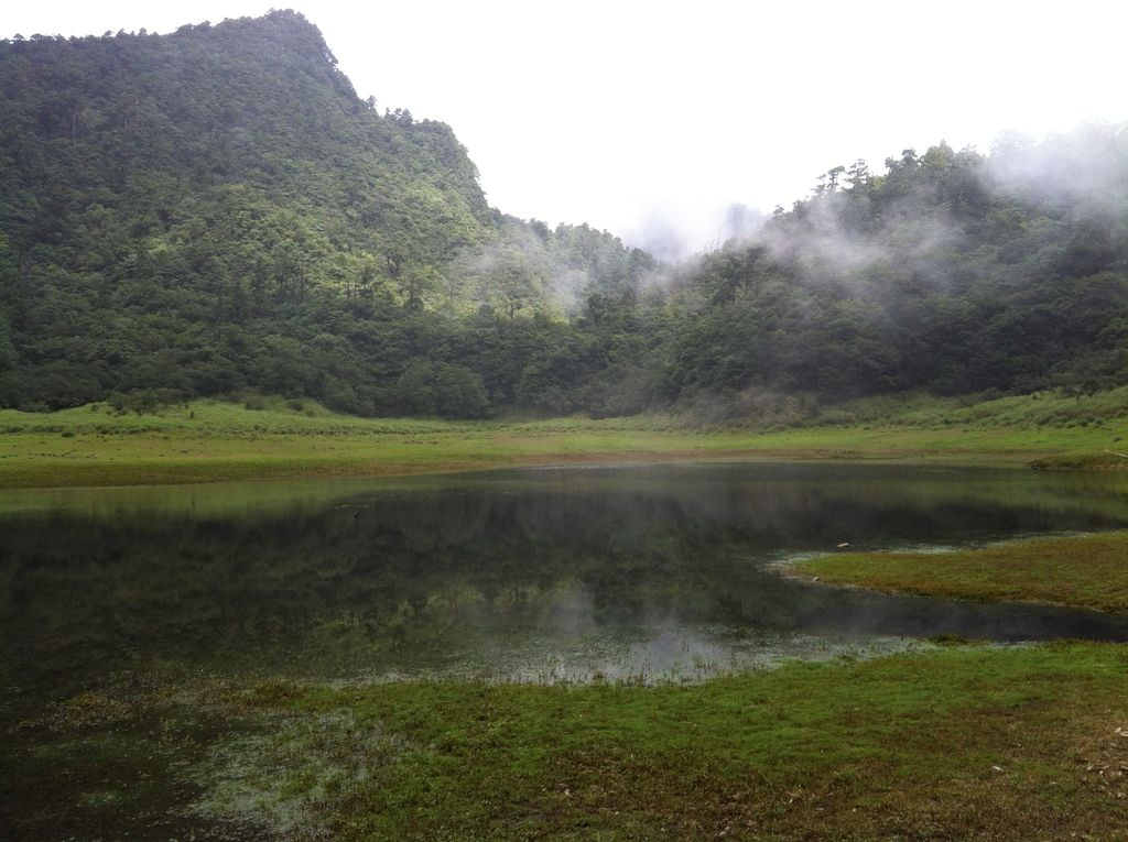 松羅湖02