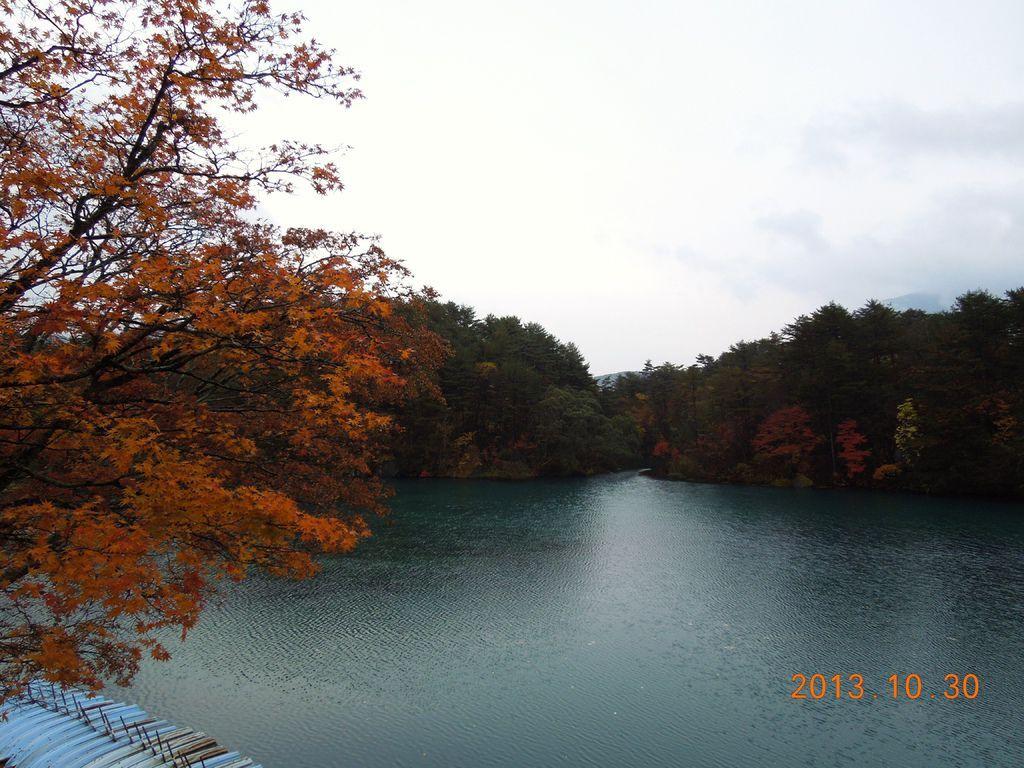 日本東北03.JPG