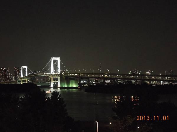 日本東北06.JPG