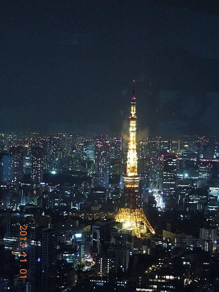 日本東北08.JPG