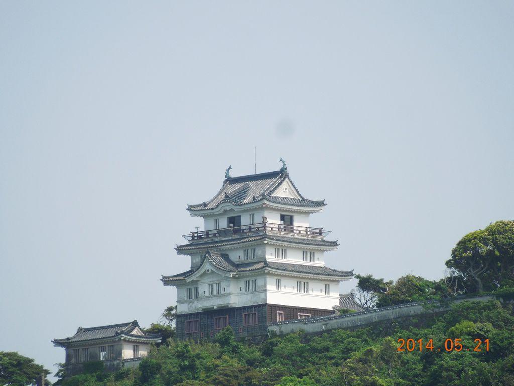日本九州03.JPG
