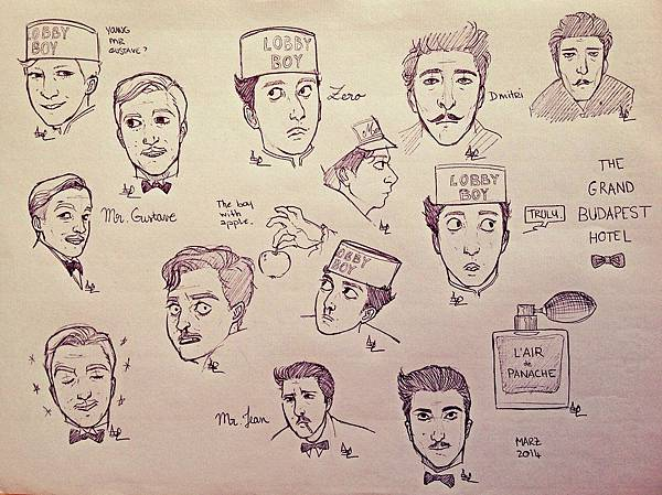 the_grand_budapest_hotel_doodles_by_thexanderism-d7bb2gz.jpg