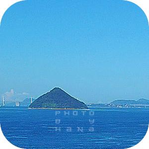 直島2.jpg