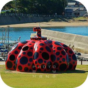 直島1.jpg