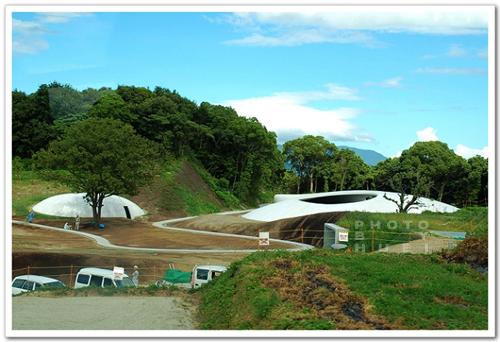 豐島1.jpg