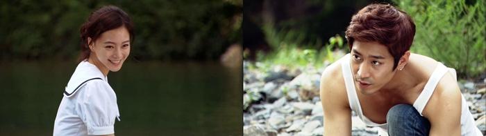 河邊.jpg