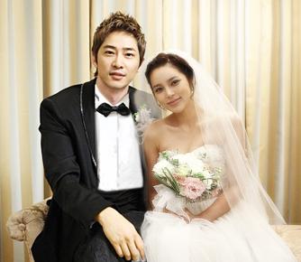 結婚照.jpg