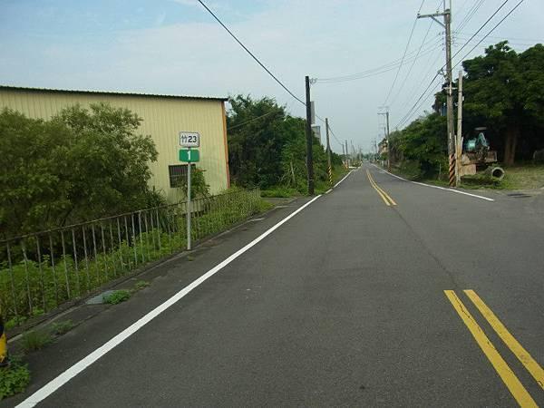 RIMG00620012