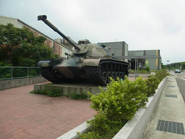 RIMG0004m48a3坦克0004