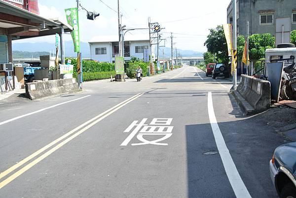 DSC_56850007.JPG