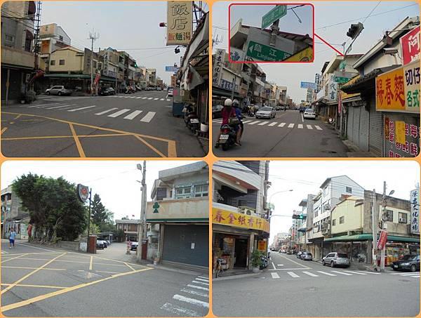 DSC011070001-tile.jpg