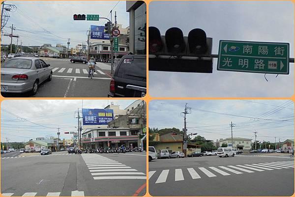 DSC012210013-tile.jpg