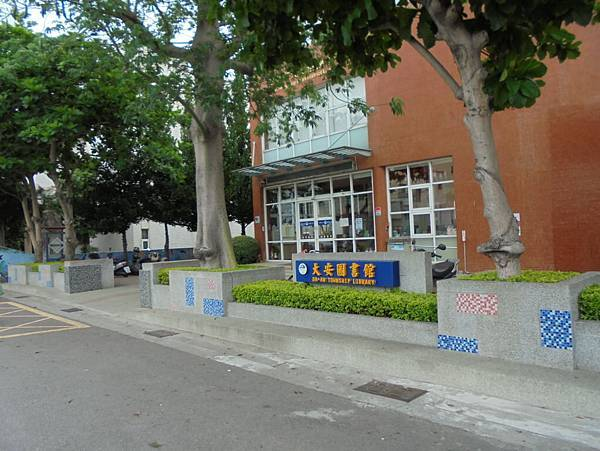 DSC012620055.JPG