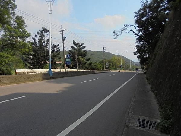 DSC014660001.JPG