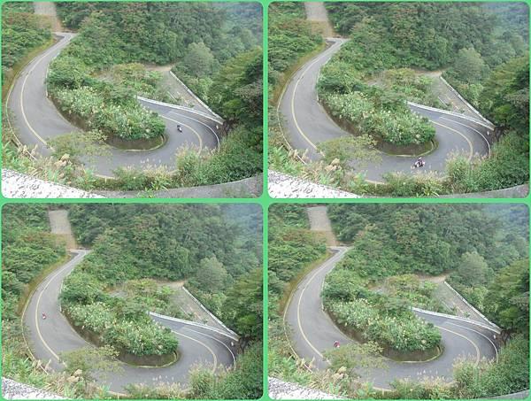 DSC024310014-tile.jpg
