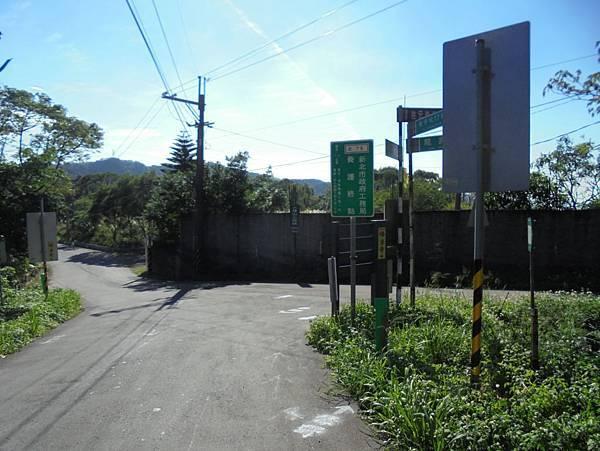 DSC026810019.JPG