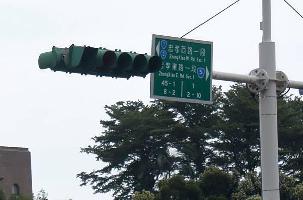 DSC_30250007.JPG