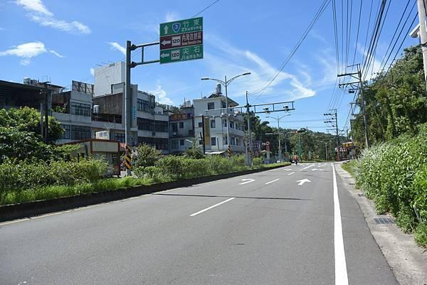 DSC_33620025.JPG
