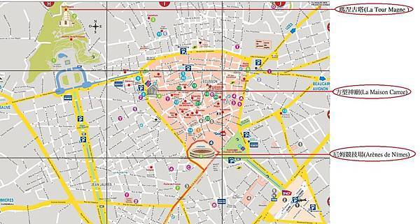 nimes-map.jpg