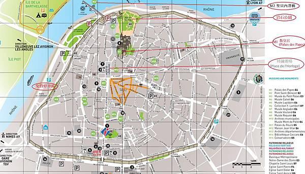 avignon-map.jpg