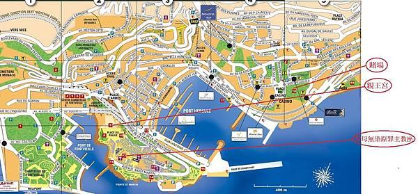 monaco-map.jpg