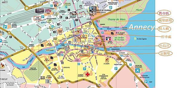 Annecy map.jpg