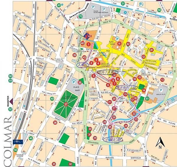 colmar-map.jpg