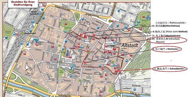 freiburg-map.jpg