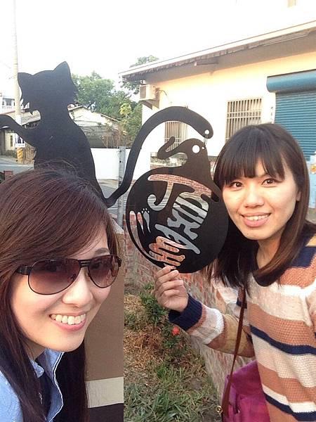 20141107頂溪貓貓_171013_0057