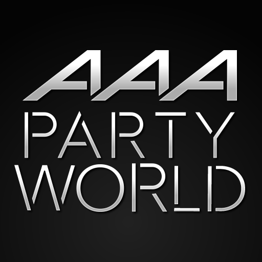 icon_aaapartyworld.png