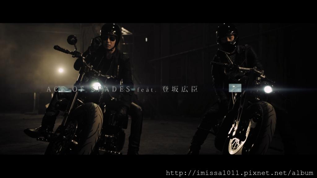 螢幕擷取畫面 (8713).png