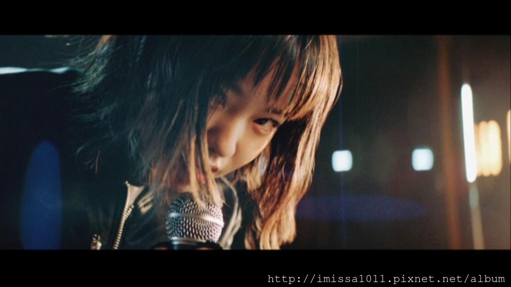 螢幕擷取畫面 (1994).png