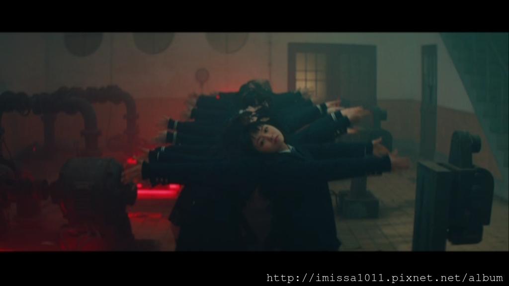 螢幕擷取畫面 (2033).png