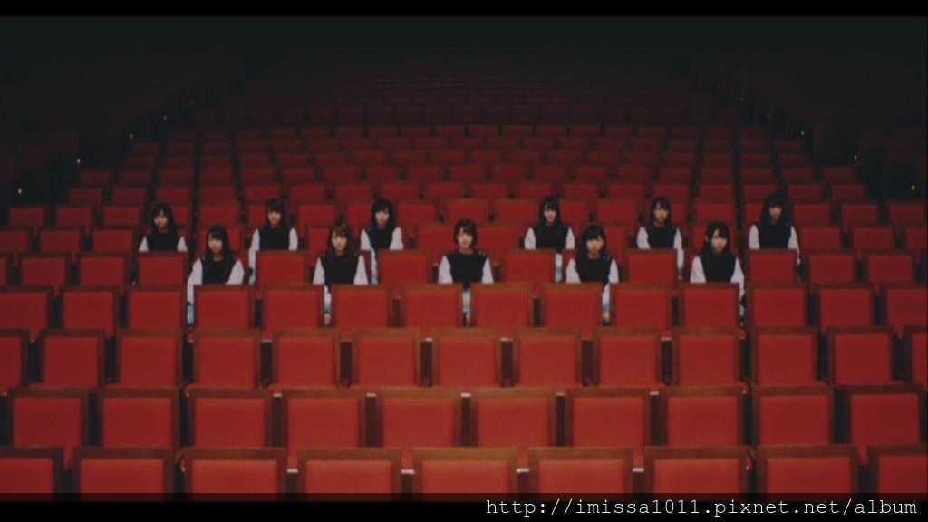 螢幕擷取畫面 (2114).png