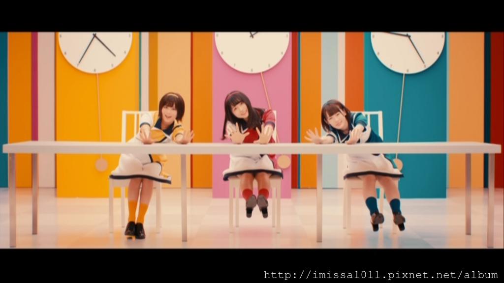 螢幕擷取畫面 (2153).png