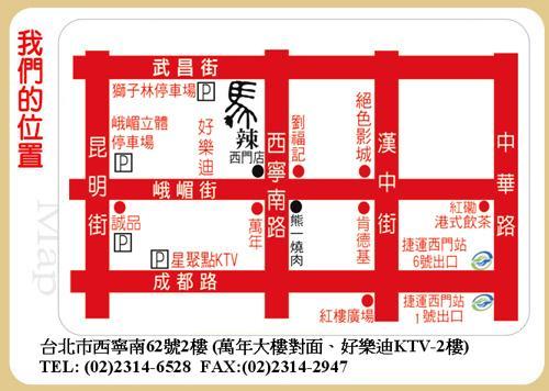 pic_map1a.jpg