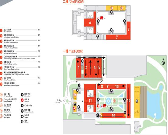 map.bmp.jpg