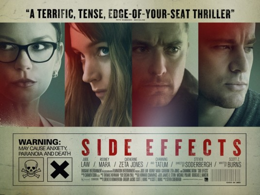 side_effects_ver3