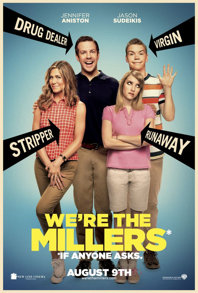 were_the_millers_xlg (1)