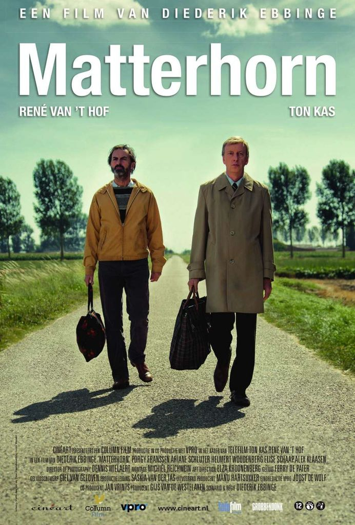matterhorn-poster-Matte