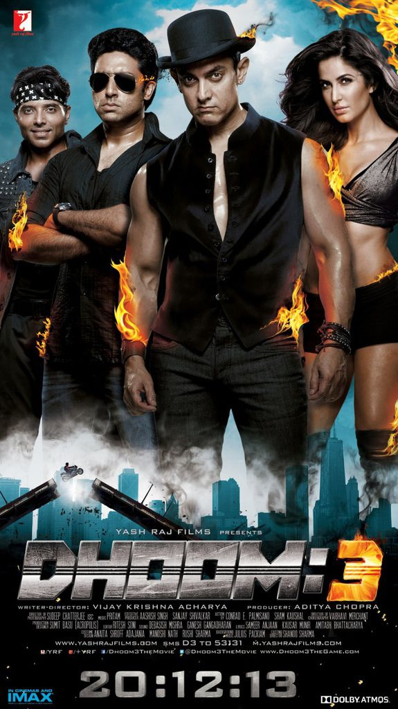 dhoom_three_ver2_xlg.jpg