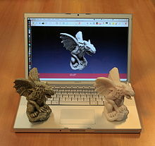 220px-3D_scanning_and_printing
