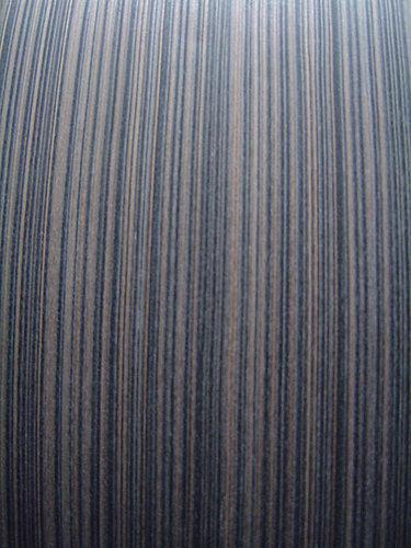 3x5sTCJ354EVuCBCM2NHqg.jpg