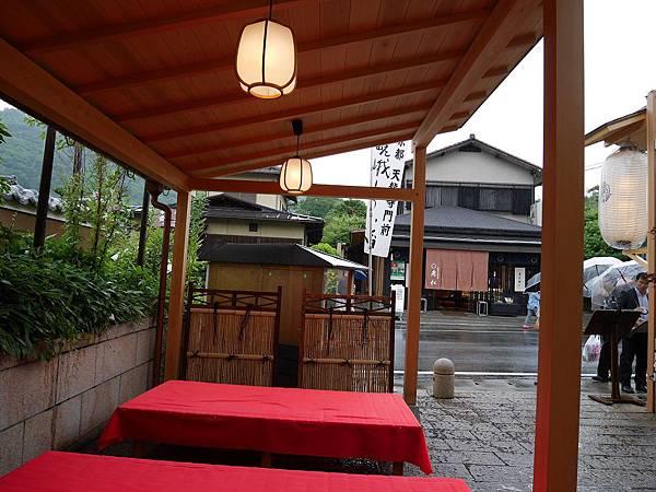 2015京都大阪0605 (388)