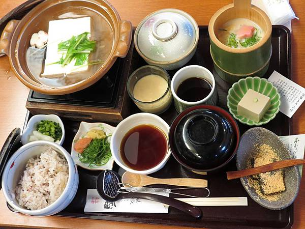 2015京都大阪0605 (398)野宮御膳
