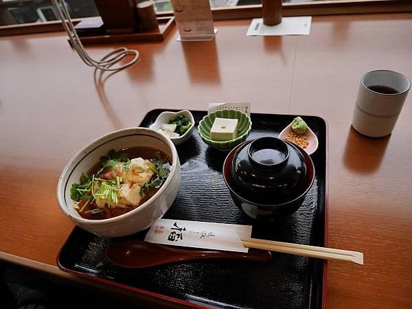 2015京都大阪0605 (405)